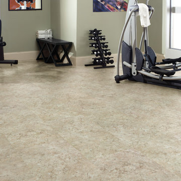 CoreTec by US Floors Amalfi Grey 50LVT102
