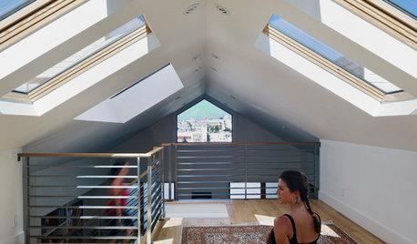 Yoga en casa: Guía para diseñar una zona donde practicarlo