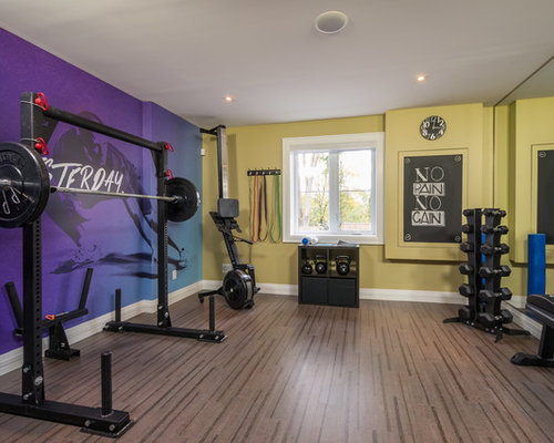 Bedroom furniture teen girl home gym design ideas