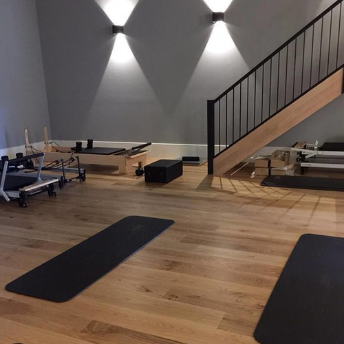 Adelaide home gym ideas explore