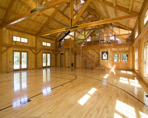 Home Gym Design Ideas spectacular home gym Best Home Gym Design Ideas Remodel Pictures Houzz