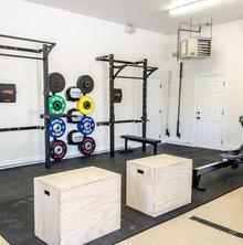 Prx gym equipment rack am equipment shark tank u aprenderonline club