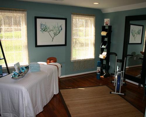 ideas para gimnasios dise os de gimnasios modernos. Black Bedroom Furniture Sets. Home Design Ideas