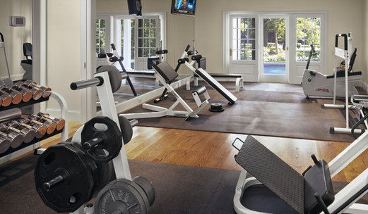 75 most popular home gym design ideas for 2019 stylish home gym