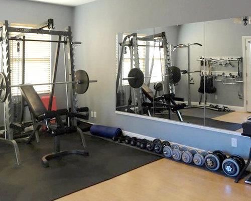 gym mirrors. Black Bedroom Furniture Sets. Home Design Ideas