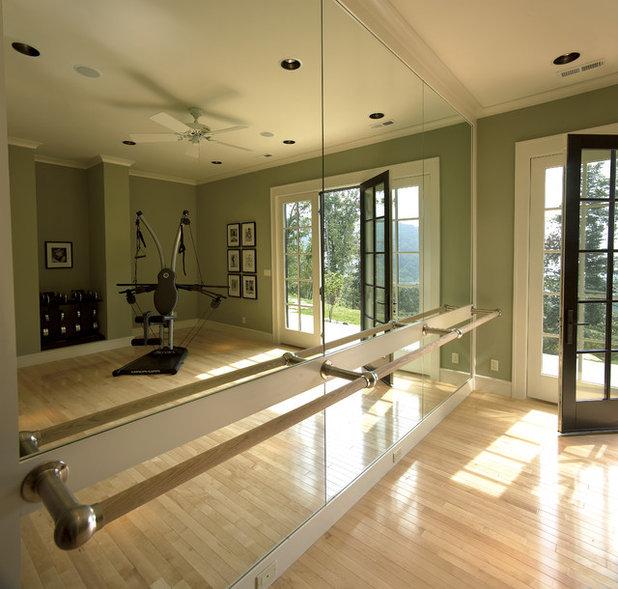 ob malen schreinern tanzen oder schreiben platz da f r ihr hobby. Black Bedroom Furniture Sets. Home Design Ideas