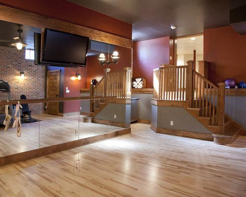 Indoor Play Space   Houzz