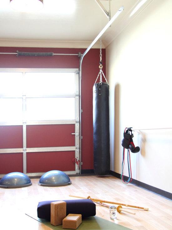 home gym interior design. amazing saveemail b van hecke interior design with home gym  Home Gym Interior Design