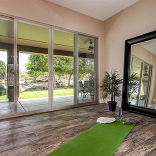 MOBISSON multi-slide doors