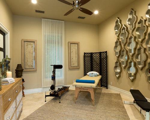 Luxury Home Spa   Houzz