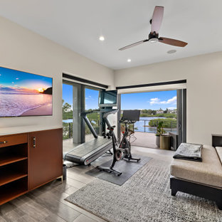 Oyster Pointe Way Residence