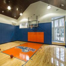 BB Court