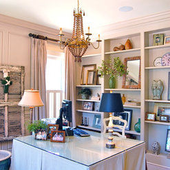 Katherine Connell Interior Design Raleigh Nc Us 27609 Houzz