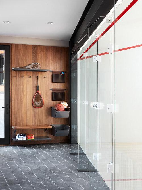 11 Best Home Gym Ideas Designs Houzz