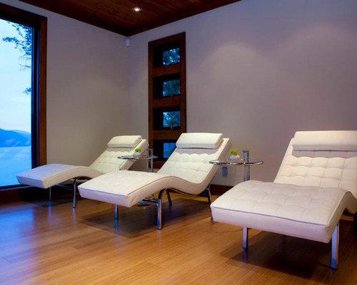 Best Spa Lounge Chair Design IdeasRemodel PicturesHouzz