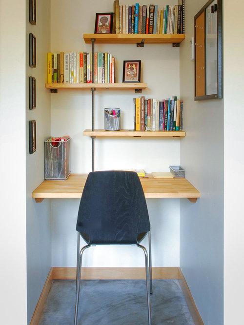 wohnideen small arbeitszimmer m246belideen