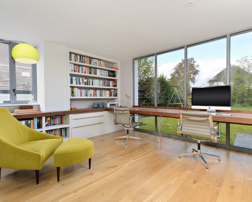 Chartreuse Chair Houzz