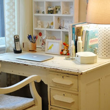 Eclectic Home Office -14.jpg