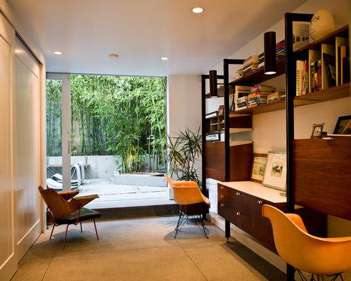 Cheap Modular Office Furniture Houzz