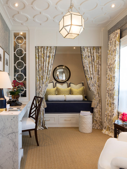 Small guest house designs houzz - Guest house interior design ...