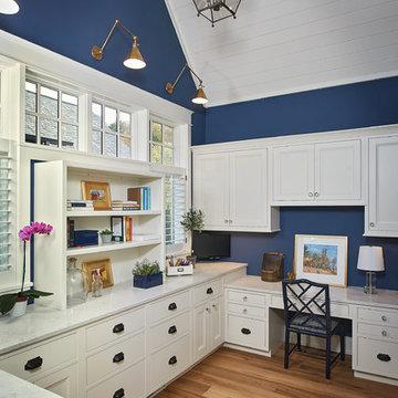 2017 ARDA - Indoor Living - Visbeen Architects, Inc. (2)