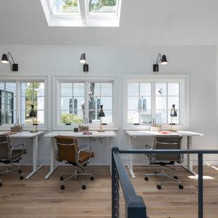 2019 Idea House