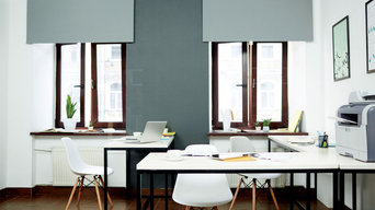 5 AMAZING DESK IDEAS FOR YOUR HOME OFFICE