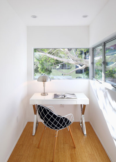 Spare Room Design Ideas: Ask An Expert: How To Decorate A Small Spare Room