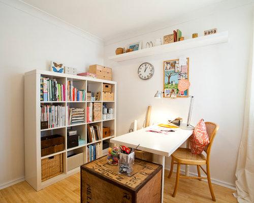 Perth Room Dividers Ikea Home Design Ideas Renovations Photos