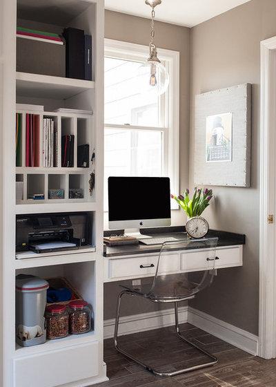 eine versteckte garderobe sorgt f r ordnung und furore. Black Bedroom Furniture Sets. Home Design Ideas
