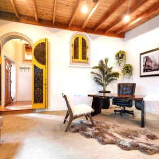 abarnai Home & Studio