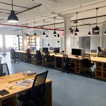 Ace Office