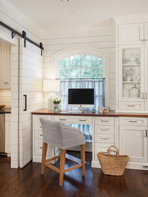 Best Butlers Pantry Home Office Design Ideas  Remodel Pictures