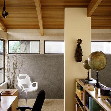 :: Aidlin Darling Design ::