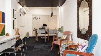 Aks Studio