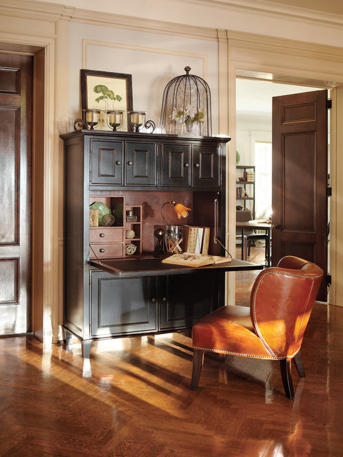 Scrapbook Desk Ideas, Pictures, Remodel and Decor