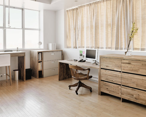 Ikea Furniture Home Design Ideas, Pictures, Remodel and Decor
