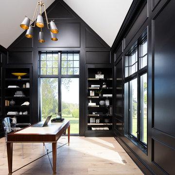 Andersen Windows & Doors Design Gallery