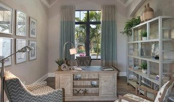 Home Decor 2017 Best Interior Designers And Decorators In Naples Fl Houzz