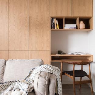 Apartment Living - Thirroul