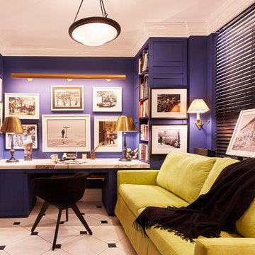 Apartment LS