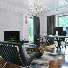 contour interior design inc houston tx us 77055