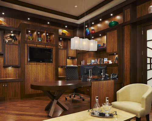 Stunning Office Reception Decorating Ideas Photos - Moder Home ...