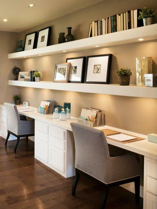 Ashton Woods Homes Ideas Pictures Remodel And Decor