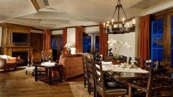 Aspen Luxury RentalsAspen Luxury Rentals