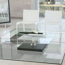 Modern Coffee Tables by IQmatics