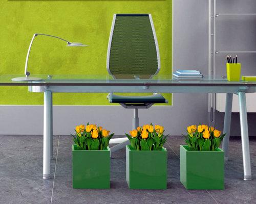 Magnificent 10 X 10 Home Office Design Ideas Remodels Photos Largest Home Design Picture Inspirations Pitcheantrous