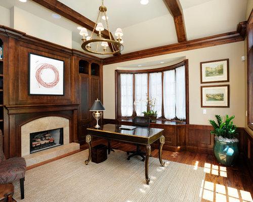 Ideas para despachos dise os de despachos extra grandes - Despachos grandes ...