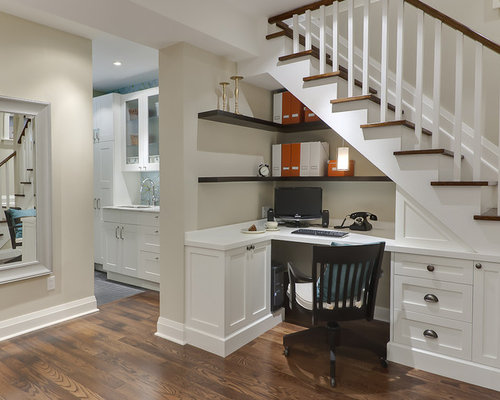 save photo - Home Office Design