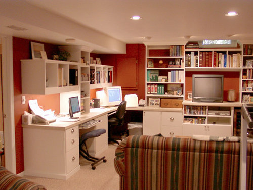 Closet Organizer System Ideas, Pictures, Remodel and Decor